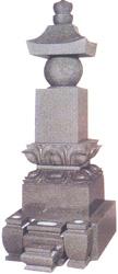 日式墓碑4