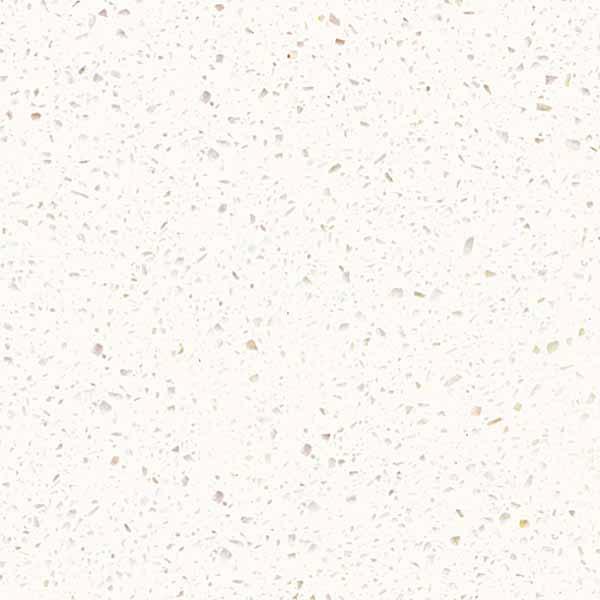 白晶石WFA072