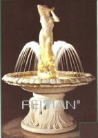 FFT005