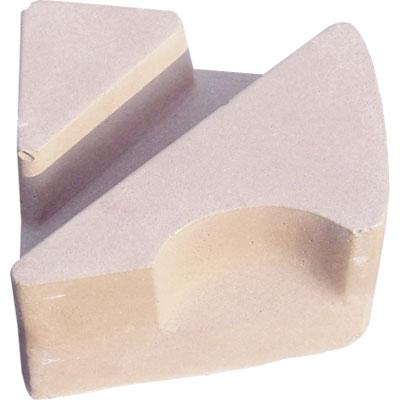 马蹄型磨具系列1