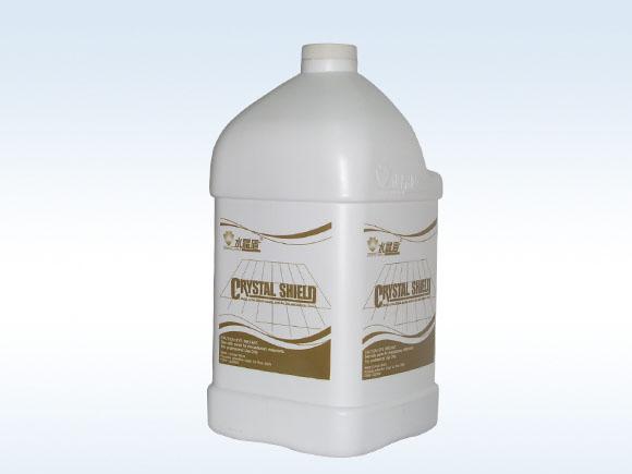 金盾——水晶盾强化剂