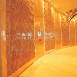 广州日航酒店 (4)