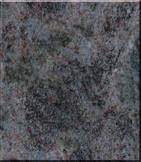 石材品种 花岗岩